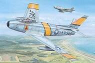 HobbyBoss  1/18 F-86F-30 Sabre HBB81808
