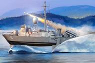 HobbyBoss  1/200 USS PHM Pegasus HBB82006