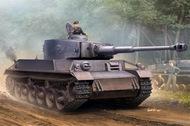 German VK.3001(P) #HBB83891