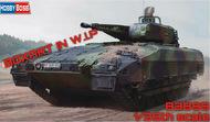 SPz Puma #HBB83899
