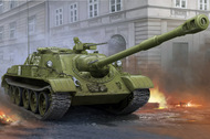 Soviet SU-122-54 Tank Destroyer #HBB84543