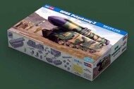 HobbyBoss  1/35 DPRK Pukguksong-2 HBB84544