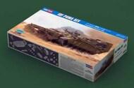 HobbyBoss  1/35 IDF Puma AEV HBB84546