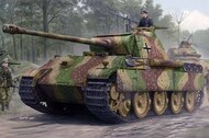 Sd.Kfz.171 Panther Ausf.G Early* #HBB84551