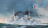 French Battleship Condorcet #HBB86505