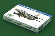 JASDF T-4 Trainer* #HBB87266