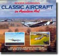 Howell Press   N/A Collection -  Classic Aircraft in Aviation Art HW647