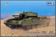 Crusader Mk.III #IBG72068