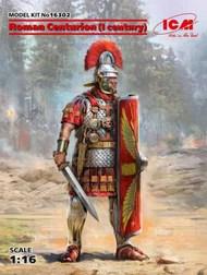 Roman Centurion I Century (New Tool) #ICM16302