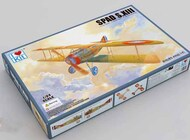I Love Kit  1/24 Spad S.XIII ILK62401