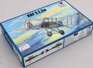 I Love Kit  1/24 RAF S.E.5a ILK62402