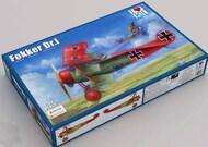Fokker Dr.I #ILK62403