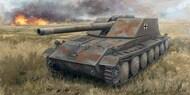 I Love Kit  1/35 German Rhm.-Borsig Waffentrager ILK63523