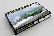 I Love Kit  1/48 US Navy Elco 80' Motor Torpedo Boat Early Type ILK64802