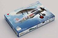 Gloster Gladiator Mk.1 #ILK64803