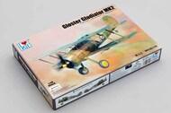 Gloster Gladiator Mk.2 #ILK64804