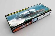 I Love Kit  1/72 Russian Navy OSA Class Missile Boat OSA-2 ILK67202