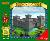 Avalon Castle 1 #IMX7250