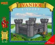 Ivanhoe'S Castle 1 #IMX7251
