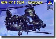 MH-47E SOA #ITA1218