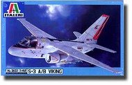 S-3A Viking #ITA2623