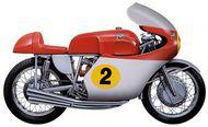Italeri  1/9 1/9 1964 MV Agusta 500 4-Cy World Champ IT4630