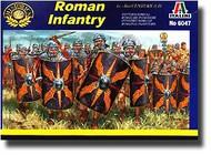Cesar's Wars Roman Infantry #ITA6047