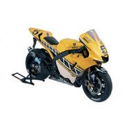 Italeri  1/9 Yamaha YZR 2005 Laguna Seca GP / rider Edwards ITA10502