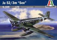 Ju.52/3m 'See' #ITA1339