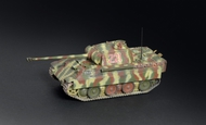Italeri  1/56 Sd.KfZ 171 Panther ITA15652