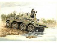 Italeri  1/56 Sd.KfZ. 234/2 Puma ITA15653