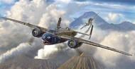 B-25G Mitchell Bomber #ITA2787