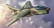 Vought A-7E Corsair II #ITA2797
