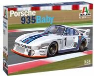 Porsche 935 Baby #ITA3639