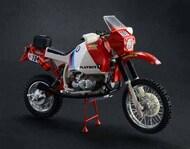 BMW 1000 Dakar 1985 #ITA4641