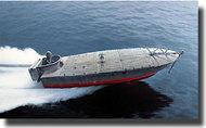 """Italeri  1/35 M.T.M. """"Barchino"""" Speedboat ITA5604"""