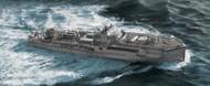 Italeri  1/35 Schnellboot S38 German WWII Torpedo Boat (New Tool) ITA5620