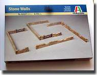 Italeri  1/72 Stone Walls ITA6127