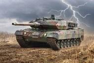 Leopard 2A6 #ITA6567