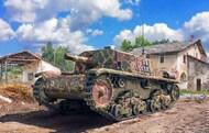 Semovente M42 da 75/18mm Medium Tank (New Tool) - Pre-Order Item #ITA6569