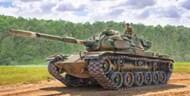 M60A-3 Main Battle Tank - Pre-Order Item #ITA6582