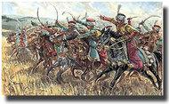 Italeri  1/32 Napoleonic Wars- Mameloukes Cavalry- Net Pricing ITA6877
