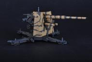 JSI  1/16 OBS! 1/18 German Flak 36 88mm Anti-Tank Gun JSI60030