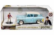 1959 Ford Anglia w/Harry Potter Figure #JAD31127