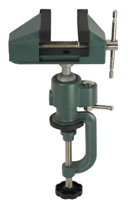 3 inch Universal Table Vise #JATCL330