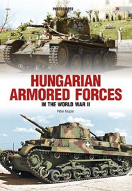 Kagero Books   N/A Photosniper 3D: Panzer II & Luchs The World War II German Basic Light Tank KAG25