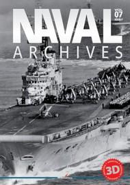 Naval Archives. Volume 7 #KAG7594