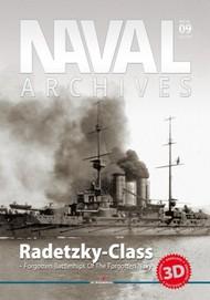 Naval Archives. Volume 9 #KAG7921