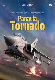 inCombat #5: Panavia Tornado #KAG88005