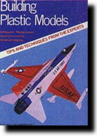 Kalmbach Books   N/A Collection - Building Plastic Models: Tips KA12027